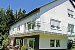 Апартаменты Ravel