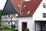 Haus Kopei