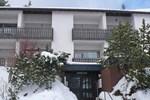 Апартаменты Appt 13/Meibom
