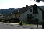 Апартаменты Ferienwohnung Waldblick
