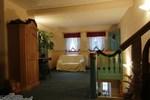 Гостевой дом Pension Immergrün