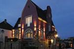 Мини-отель Jugendstil-Hof