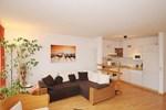 Апартаменты Haus Viktoria by Meine Ruegenferien
