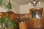 Hotel Teutonia