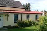 Ferienhaus Ziehm