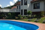 Villa Harzblick