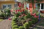 Апартаменты Ferienhaus Schloss-Garten