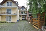 68m2 Apartment Wesseling