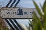 Hotel Weitblick Bielefeld