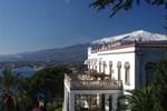 Отель Hotel Bel Soggiorno