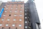 Отель ibis budget Porte D'Italie Est
