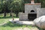 Gîte Bala