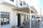 Отель Hotel Adonis Mykonos
