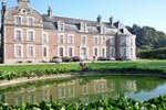 Мини-отель Château de Behen