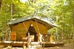 Отель Safari Lodge du Grand Bois