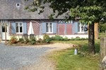 Апартаменты Gîte Les Pommiers