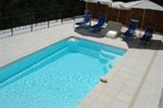 Отель Riviera Best Of Apartments - NIce Ouest St Jeannet