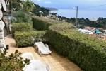 Отель Riviera Best Of - Roquebrune cap Martin
