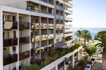 Апартаменты Maison Blanche Resort