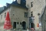 Отель Chateau d'Arance