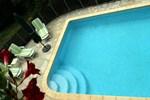 Мини-отель Villa Escandorgue