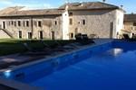 Гостевой дом Les Domaines de Patras