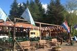 Отель Le Paradou Camping & Gites