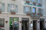Отель Le Relais des Bergers