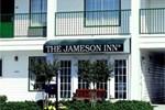 Отель Jameson Inn Cleveland