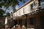 Гостевой дом Le Bosquet