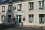 Отель Le Savoie Villars