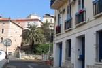 Отель Chez Vous, Chez Nous