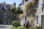 Мини-отель La Cour Es Meuniers