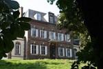 Гостевой дом La Ferme en Ville