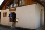 Апартаменты Auberge de Granier