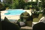 Гостевой дом Clos des Pins
