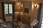 Апартаменты La Maison de Moustiers