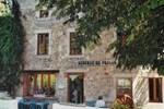 Мини-отель Auberge du Précontent