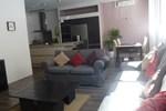 Appartement Style Loft Bobillot