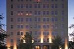 Отель Glenn Hotel, Autograph Collection