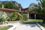 Villa 2 Cassis