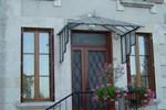 Апартаменты La Halte du Tacot