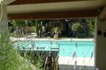 Мини-отель Villa Dupont d'Avignon