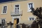 Мини-отель La Maison de Rossignols