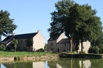 Гостевой дом Domaine de Bobehec