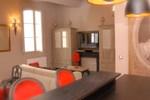 Appartement Clarisse