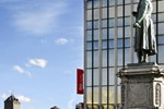 Hotel Ibis Liege Centre Opéra