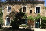Гостевой дом L'Orca di San Gavinu