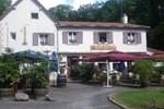 Отель Auberge du Rond Gardien