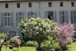Мини-отель Le Val du Roy